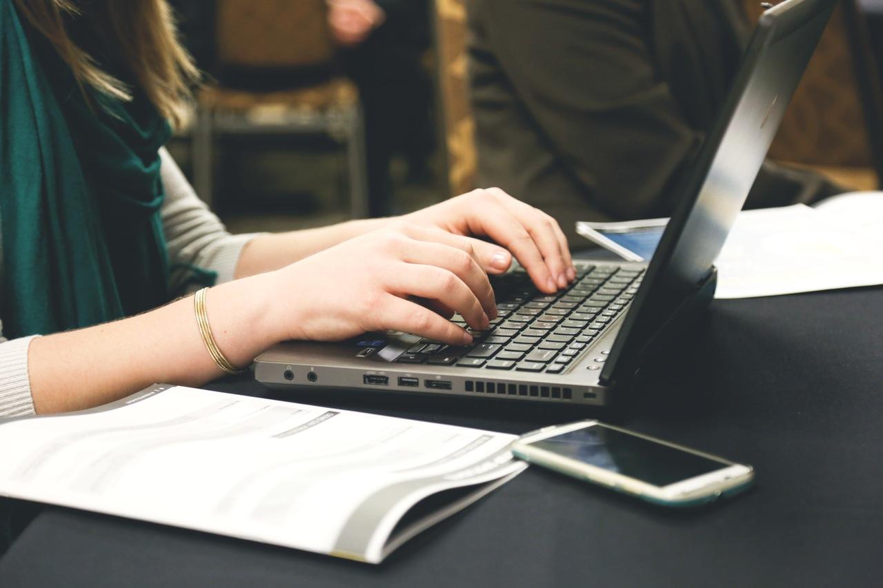 Je laptop opruimen: zo pak je dat goed aan! (Windows)