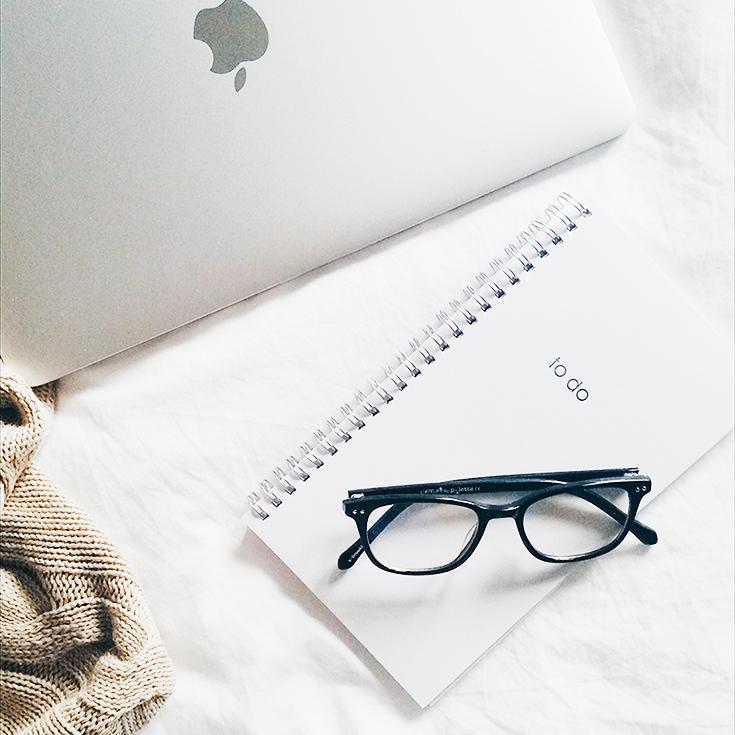 25 manieren om je dag nuttig te besteden